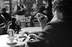 paris-cafe-292